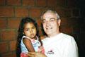 Adottati alcuni bambini carioca grazie allassociazione Alfa