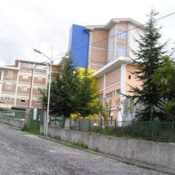 Piano insoddisfacente, declassato l'ospedale di San Bartolomeo