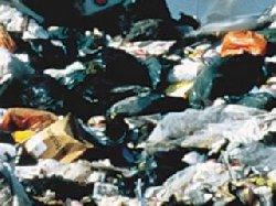 S. Bartolomeo in Galdo: discarica sequestrata per inquinamento ambientale