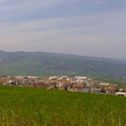 San Bartolomeo in Galdo: rubati in un'azienda agricola macchinari del valore di 50mila euro