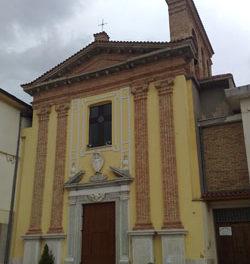 Sonate da chiesa e concerti per organo
