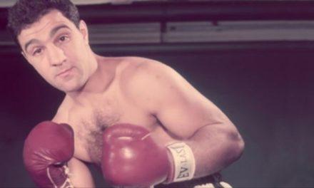 Premio Rocky Marciano