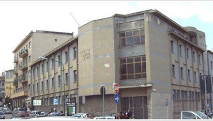 PSAUT: sette sindaci del Fortore chiedono la sospensione della delibera Asl