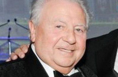 Alfonso Minicozzi