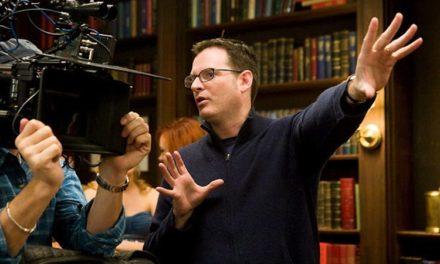 Direttore di scena: avviato il corso all'università popolare del Fortore