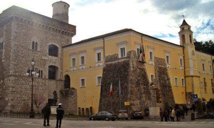 La Provincia di Benevento dice di non avere responsabilità per l'aumento del costo di conferimento dei ririuti