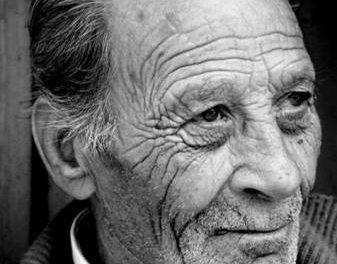Salvatore C.: persona umile, dal cuore grande