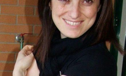 """Bimba salvata da soffocamento, la docente: """"Non sono eroina"""""""