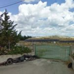 Serra Pastore, a giugno inizieranno i lavori di bonifica