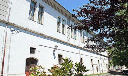 Sanbartolomeo 1832: l'Universitas ricorre contro la chiusura del Seminario
