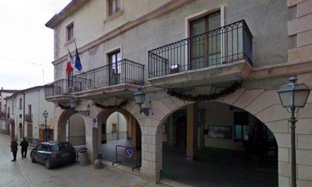 """San Bartolomeo in Galdo si avvia a diventare """"Città dei Murales"""""""