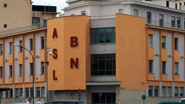Asl Benevento, a via Appio Claudio un centro contro ludopatie e per malati di Alzheimer