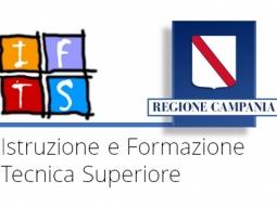 """Corso IFTS per """"Esperto nella valorizzazione di prodotti agroalimentari e delle locali enogastronomie"""""""