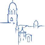 sanbartolomeo.info – sanbartolomeani nel mondo