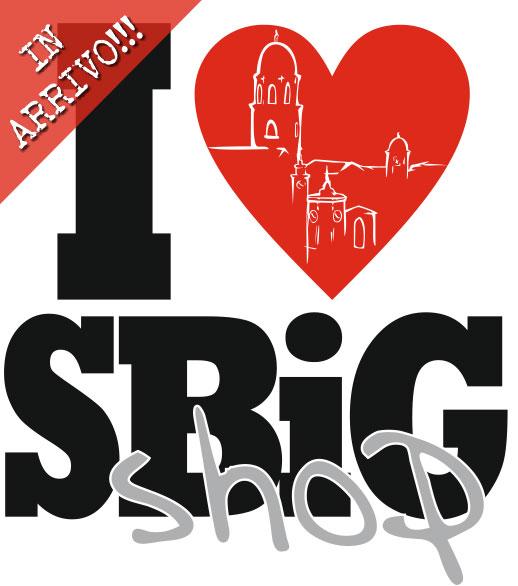 lo Shop I LOVE SBIG