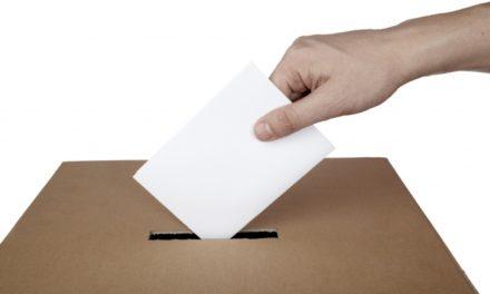 Tutti i candidati nei collegi e nei listini della provincia di Benevento
