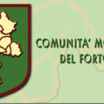 Il pluriennale immobilismo della comunità montana del Fortore – Un danno per i cittadini