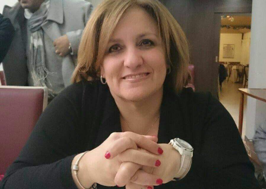 L'IIS Medi-Livatino di San Bartolomeo ha il suo nuovo dirigente scolastico