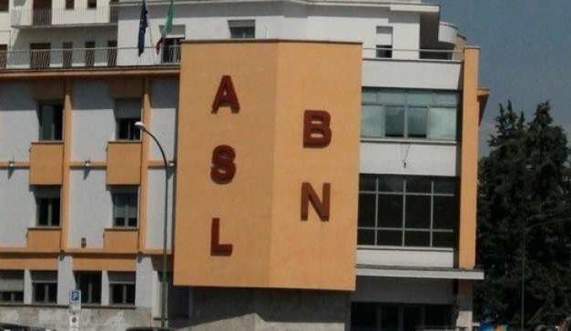 """La Asl di Benevento aderisce alla """"Settimana della Prevenzione"""""""