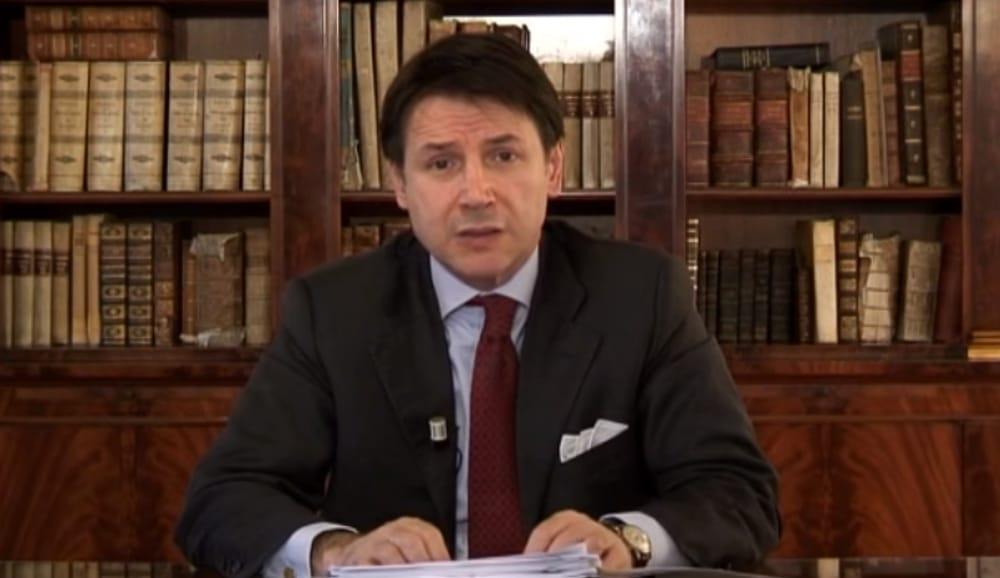 Se fosse di Volturara Appula il nuovo Presidente del Consiglio dei Ministri?