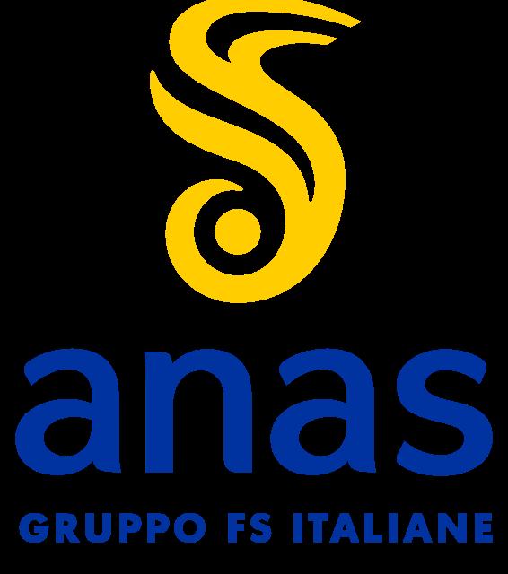 C'è la pubblicazione del decreto: la sp 51 già ex SS 369 passa all'ANAS