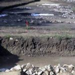 Castelvetere in Val Fortore a lavoro per la valorizzazione del sito di epoca sannitica
