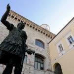 Provinciali, il Pd sfoglia la margherita: la 'pole' è di Damiano, l'outsider arriva dal Fortore